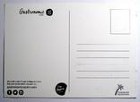 Набор открыток, фото №6