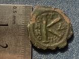 Монета, фото №7