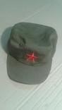 Кепі Китайська армія, фото №6