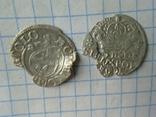 Монеты, фото №2