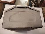 Ящик для инструмента СССР, фото №6