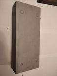 Ящик для инструмента СССР, фото №7