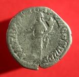 Денарий Commodus (RIC III 235), фото №3