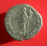 Денарий Commodus (RIC III 235), фото №4