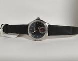 Новые Alpina Smartwatch AL-285BTD3CD6 с бриллиантами, фото №7