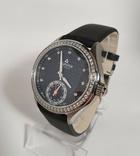 Новые Alpina Smartwatch AL-285BTD3CD6 с бриллиантами, фото №8