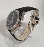 Новые Alpina Smartwatch AL-285BTD3CD6 с бриллиантами, фото №10