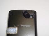 3G модем Pantech UMW190, фото №4