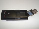 3G модем Pantech UMW190, фото №6