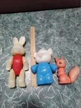 Игрушки 2, фото №2