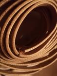 Проволка медная медь обмоточная для сварочного дросселя новая бухта, фото №3