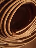 Проволка медная медь обмоточная для сварочного дросселя новая бухта, фото №4