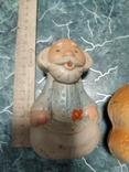 Игрушки пищалки 2, фото №3