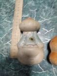 Игрушки пищалки 2, фото №4