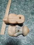 Игрушки пищалки 2, фото №8