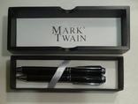 Mark Twain ., фото №2