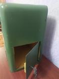 Почтовый ящик  СССР в комплекте, фото №12