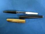 Ручка чернильная., фото №3