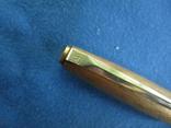 Ручка чернильная., фото №4