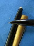 Ручка чернильная., фото №6