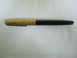 Ручка чернильная., фото №8