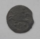 Дводинарій 1620, фото №2