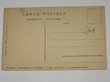 Открытка 1900-1920 годы. № 152, фото №4