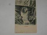 Открытка 1900-1920 годы. № 156, фото №2