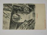 Открытка 1900-1920 годы. № 156, фото №3