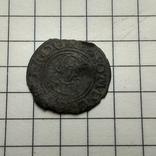 Солід 1624 року Сігізмунд III, фото №5