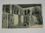 Открытка 1900-1920 годы. № 162, фото №2