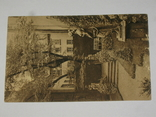 Открытка 1900-1920 годы. № 165, фото №3