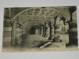 Открытка 1900-1920 годы. № 169, фото №2