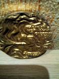 Памятная медаль, фото №2
