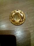 Памятная медаль, фото №5