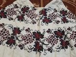 Сорочка жіноча Куцик #1, фото №4