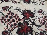 Сорочка жіноча Куцик #1, фото №7