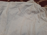 Сорочка жіноча Куцик #1, фото №10