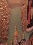 Икона Киево Печерской Богородицы, фото №10
