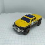 Машинка 2013 Mattel (9.20), фото №4