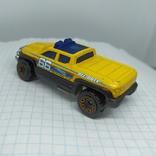 Машинка 2013 Mattel (9.20), фото №7
