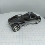 Машинка гоночная (9.20), фото №4
