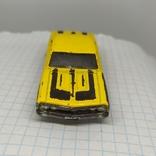 Машинка Chevelle SS 396 (9.20), фото №3