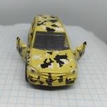 Машинка  (9.20), фото №3