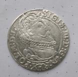 Шестак 1624р, фото №5