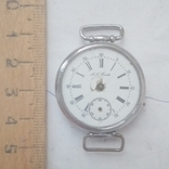 Наручные часы Borel 1, фото №2