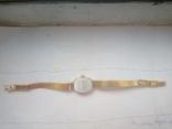 Наручные часы GUB Glashutte, фото №4