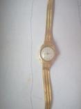 Наручные часы GUB Glashutte, фото №2