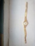 Наручные часы GUB Glashutte, фото №5