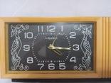 Часы Наири, фото №6